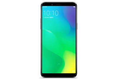 How to Root Oppo A79 With Magisk Kingroot & one More - twrp unofficial