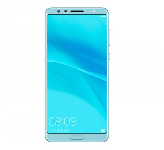 How to Install twrp Recovery & Root Huawei Nova 2s HWI-AL00