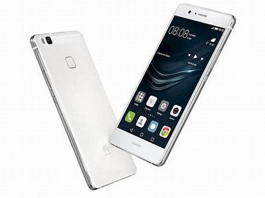 How to Install twrp Recovery Root Huawei P9 Lite VNS-L21/L22/L23/L31/L53
