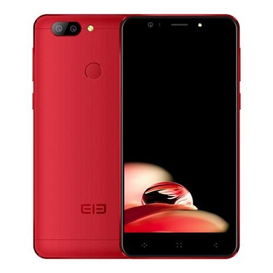 How to Install twrp 3 1 Recovery & Root Elephone P8 3D