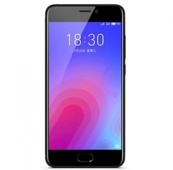 How to Install twrp 3 2 Root Meizu M6 - twrp unofficial