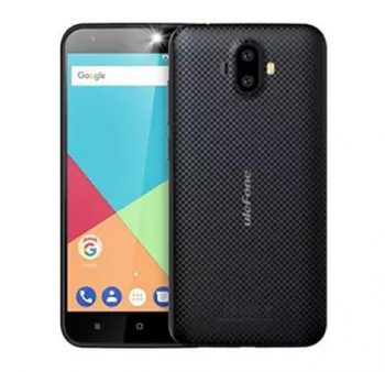How to Install twrp 3 2 2 Root Ulefone S7 - twrp unofficial