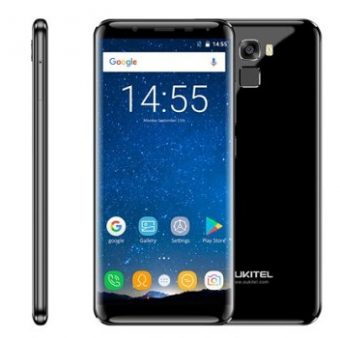 How to Install twrp 3 2 Root Oukitel K5000 - twrp unofficial