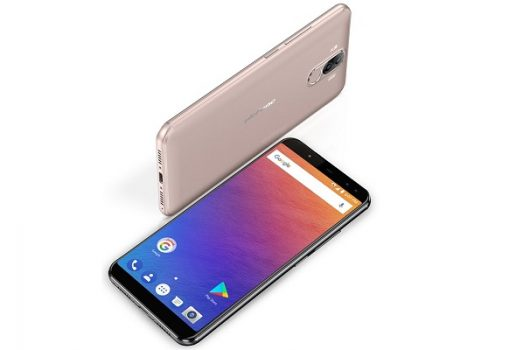 How to Install twrp 3 2 Root Ulefone Power 3S - twrp unofficial