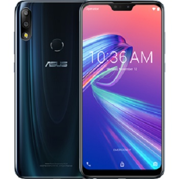 How to Install twrp 3 2 3 Root Asus ZenFone Max M2 ZB633KL