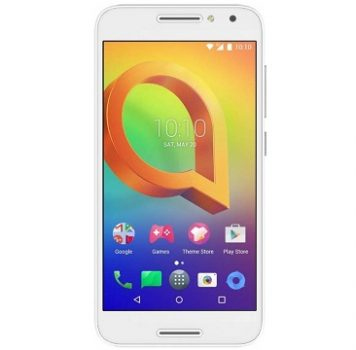 How to Install twrp Recovery Root Alcatel A3 5046D