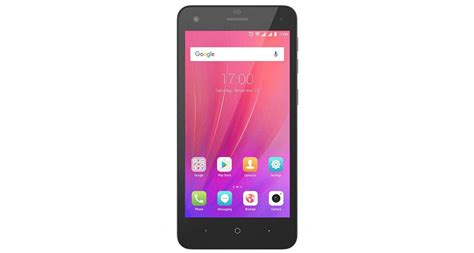 How to Install twrp Recovery Root ZTE blade a520 - twrp unofficial