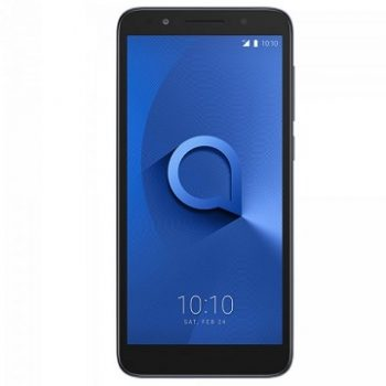 How to Install twrp Recovery Root alcatel 1X 5059D