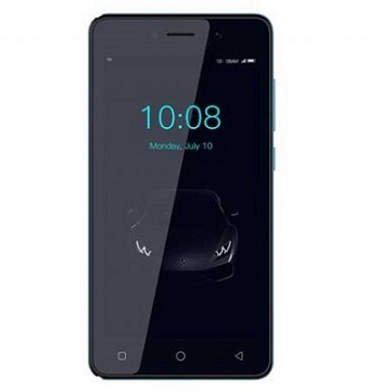 How to Root Tecno F1 Pro - twrp unofficial