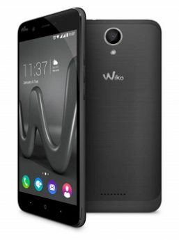 How to Install twrp 3 2 Root Wiko harry - twrp unofficial