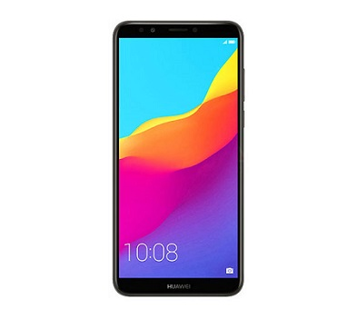 How to Install twrp Root Huawei Y7 Pro 2018 LDN-LX2 - twrp unofficial