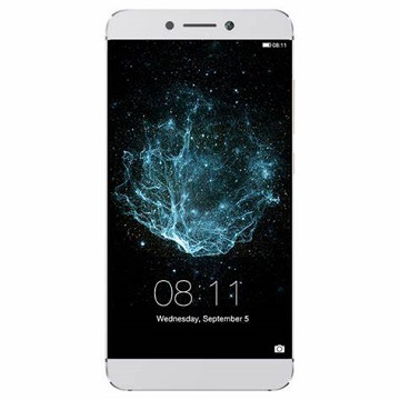 twrp 3 3 0 Root LeEco Le 2 (X526) - twrp unofficial