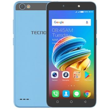 How to Root Tecno F3 (Pop 1) - twrp unofficial