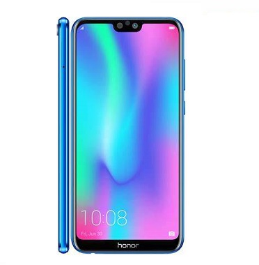 How to Install twrp 3 2 Root Honor 9N - twrp unofficial