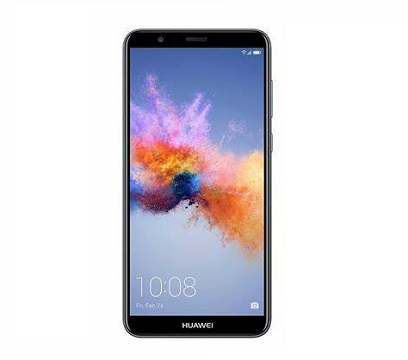 How to unlock Bootloader Install twrp Root Huawei Mate SE