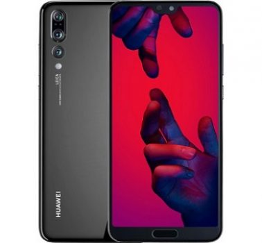 How to unlock Bootloader Install twrp Root Huawei P20 EML-L09/L29/L22