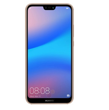 huawei p20 pro root without bootloader unlock