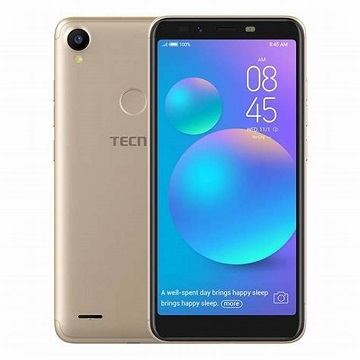 How to Root Tecno Pop 1S (Tecno F4) - twrp unofficial