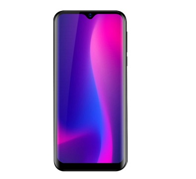 How to Install twrp Root Blackview A60 - twrp unofficial