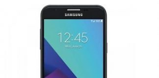 Galaxy J3 Series Archives - twrp unofficial