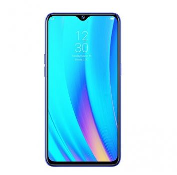 How to Install twrp 3 3 Root Oppo realme 3 (spartan) - twrp