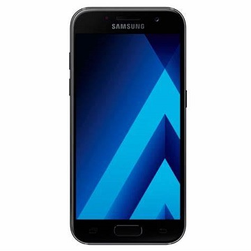 How to Install twrp 3 3 1 Root Samsung SM-A520F/K/L/S/W