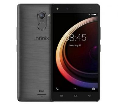 Infinix Archives - twrp unofficial % %