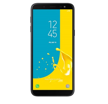 How to Install twrp 3 2 3 Root Samsung Galaxy j6 2018 SM-J600F/GZ