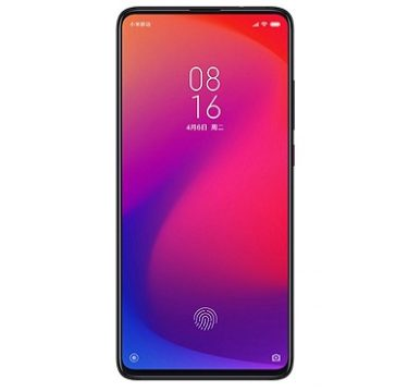 How to Install twrp 3 3 1 Root Xiaomi MI 9T Pro - twrp