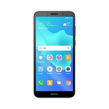 How to Root Huawei Y5 Prime 2018 DRA-L02 DRA-L22 DRA-LX2