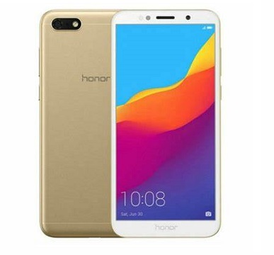 How to Root Huawei honor Play 7 DUA-AL00 DUA-TL00